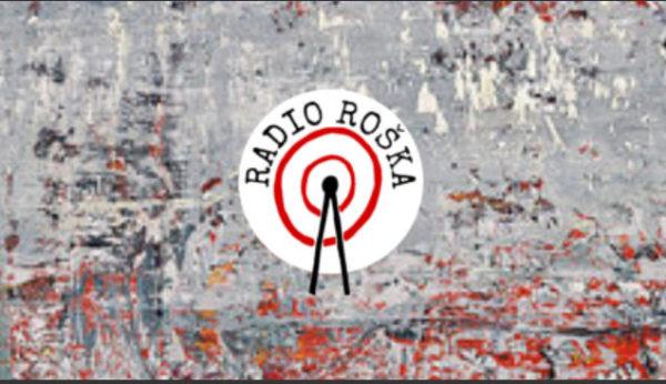 Radio Roška